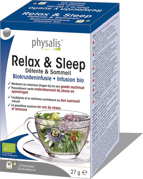 Thee-Relax-&-Sleep