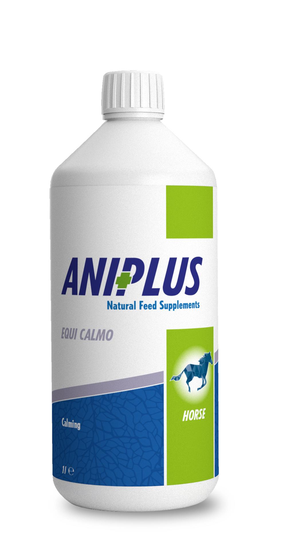 Aniplus_1L-Equi-Calmo