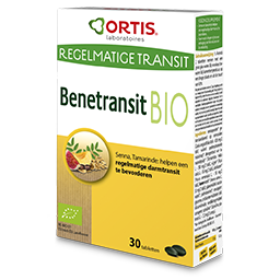 benetransit tabletten
