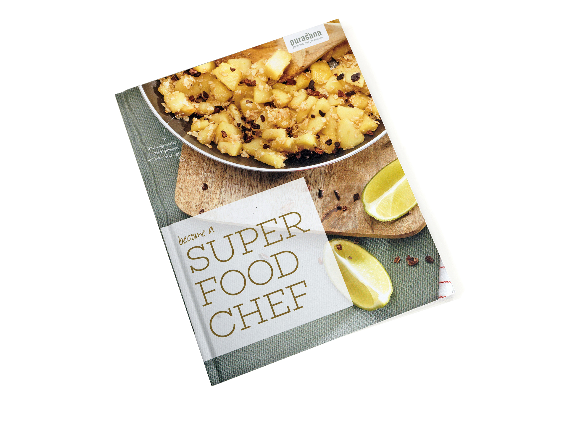 Become-a-superfood-chef