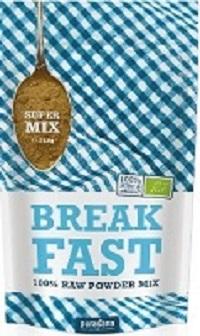 breakfast superfood