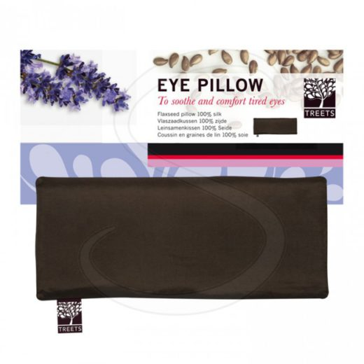 eye pillow - oogkussen