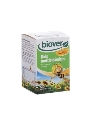 kids-multivitamine-maya biover