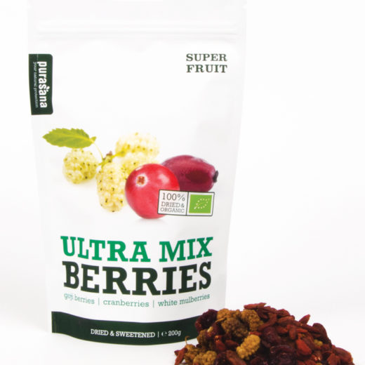 ultra-mix-berries-purasana
