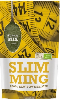 slimming superfood
