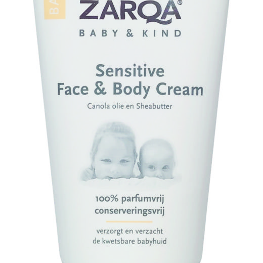 face-body-cream