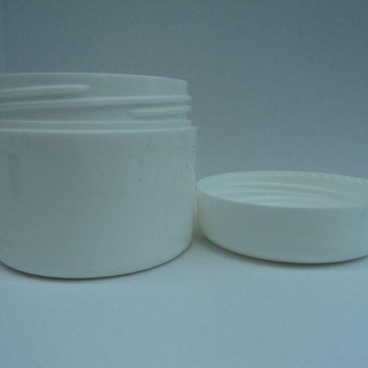 pot blanc, 50 ml