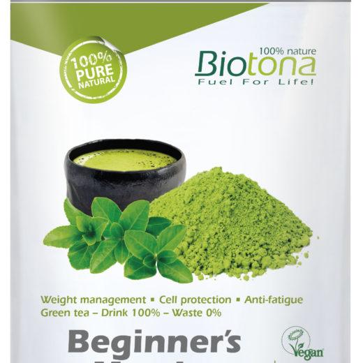 Matcha_beginners