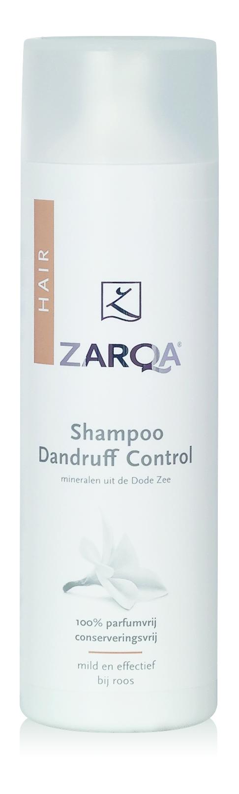 shampoo dandruff-Dode Zee