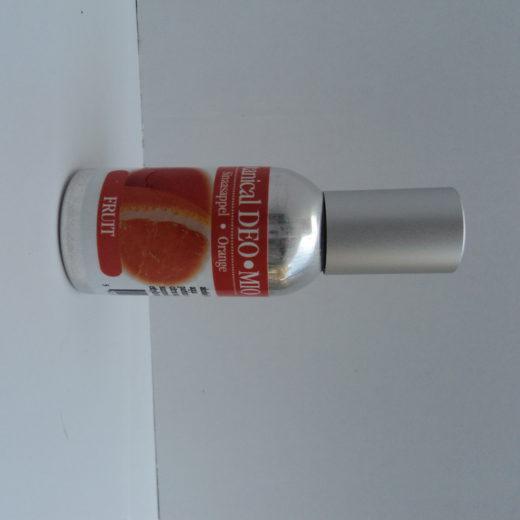 deodorant-fruit-biobox-de-korenblomme