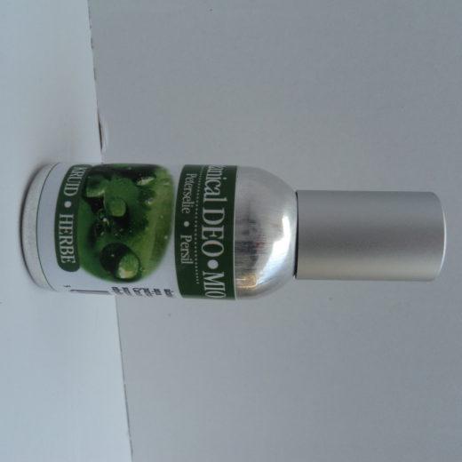 deodorant-mio-herbe 30 ml