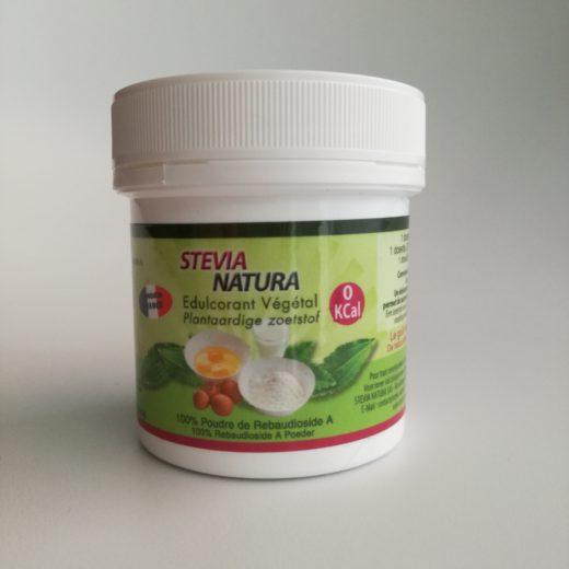 stevia poeder