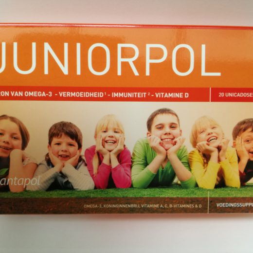 juniorpol