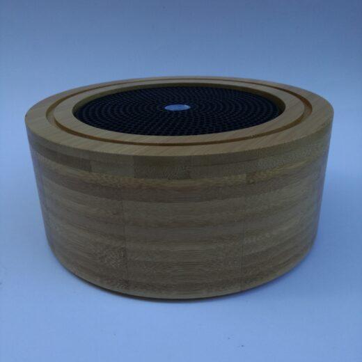 Aroma box diffuseur