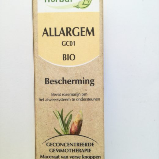 Allergem 15 ml