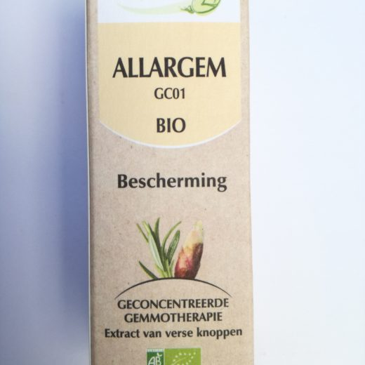 Allergem 50 ml