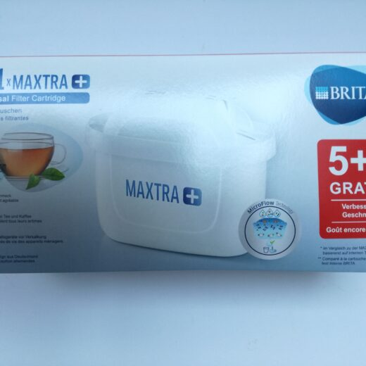 Brita filterpatroon Maxtra
