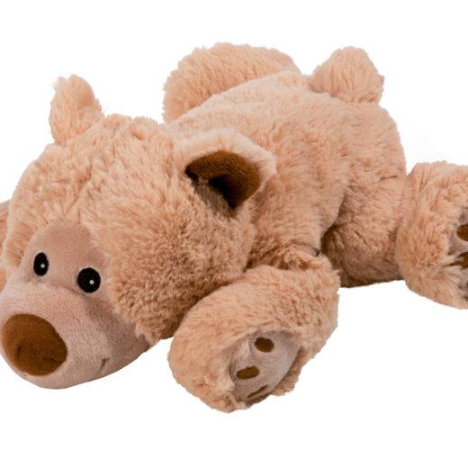 Teddy warmies