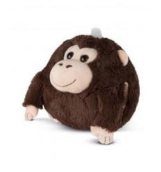 Handwarmer gorilla