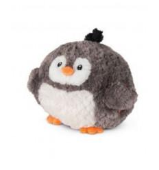Handwarmer pinguin