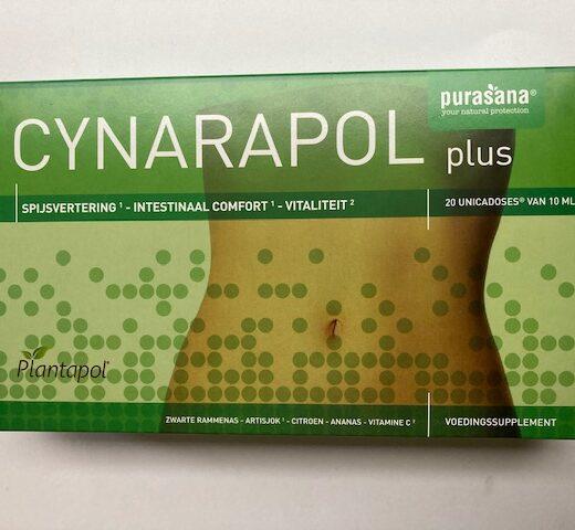 Cynarapol