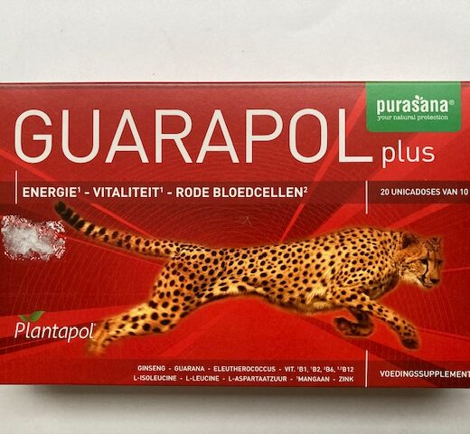 Guarapol