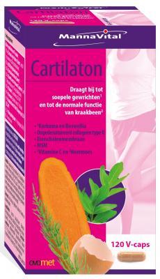 Cartilaton